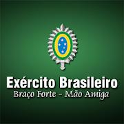 Exército Brasileiro 1.5