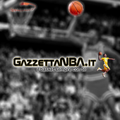 GazzettaNBA