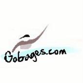 pêche à la mouche - gobapp 1.2