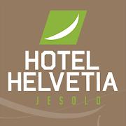 Hotel Helvetia Jesolo 1.5