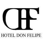 Hotel Don Felipe 1.1