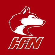 Husky Fast Network 1.4
