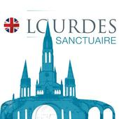 Sanctuary of Lourdes