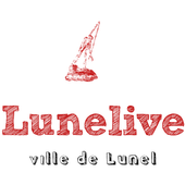 lunelive 1.1