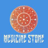 Medicine Stone 1.0