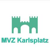 MVZ Karlsplatz 1.0