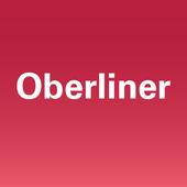 Oberliner Magazin 1.1
