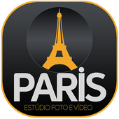 Paris Estúdio Formaturas 1.2