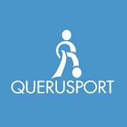 Querusport 1.1
