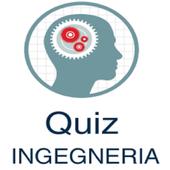 Quiz Ammissione Ingegneria 1.1