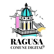 Città di Ragusa 1.3