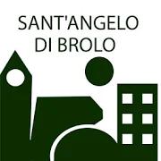 Sant'Angelo di Brolo 1.4