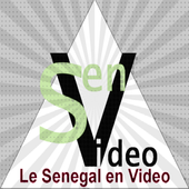 SENVIDEO - Le Senegal en Video 2.6