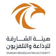 Sharjah Postal Code 2 1 0 APK Download - Android Travel