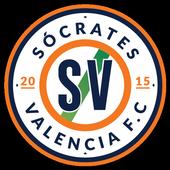 Sócrates Valencia App 1.1