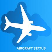 Aircraft Status 1.8