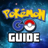 Tips and Tricks for Pokemon Go 1.2