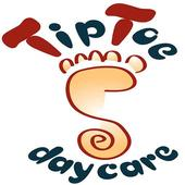TIPTOE daycare