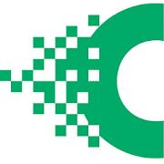 UCV 1.1