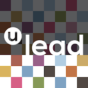 uLead 1.5