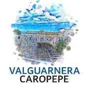 Valguarnera Caropepe 1.5