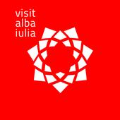 Visit Alba Iulia