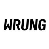 WRUNG 1.0