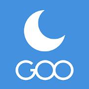 GOO sleep care 3.0.0