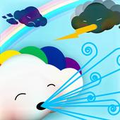 The Old CloudGood-factoryAdventure