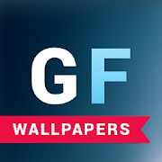 HD Wallpapers (Backgrounds) 2.1.1