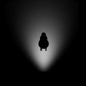 Dark Land 1.0