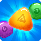 Sunny Smash - Puzzle Adventure 1.5.6