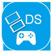 ggNDS (D S) 7.2.0
