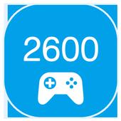 g2600 (A2600.EMU) 7.2.0