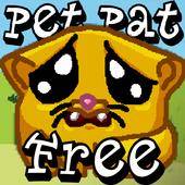 Pet Pat FREE 1.3