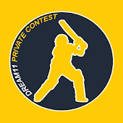 Dream 11 Private Contest 1 1 APK Download - Android Social Apps