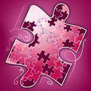 com.goodsofttech.jigsawpuzzle icon