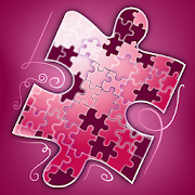 Pzls - free classic jigsaw puzzles for adults 2021.04.25