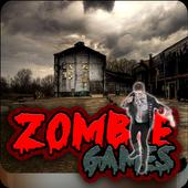Zombie Survival Games 1.00