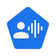 Voice Access 3 1 236003719 APK Download - Android Tools Apps