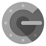 Google AuthenticatorGoogle LLCTools