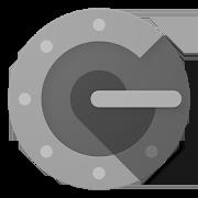 Google Authenticator 5.00