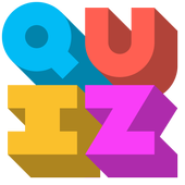Big Web Quiz 1.0.2
