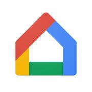 Google HomeGoogle LLCTools 2.28.1.9