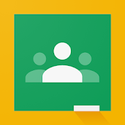 google classroom download for laptop