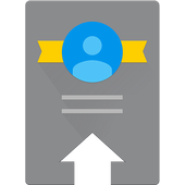 Android Device Enrollment 5.0.0