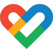 Google Fit: Health and Activity Tracking