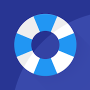 Google Support Services 3.10.2