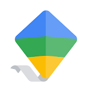Google Family Link for parents 1.74.0.C.362618048