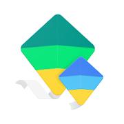Google Family Link for children & teens flh.release.1.47.0.C.361875239